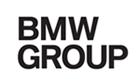 GMWGroup