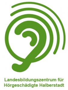 Landesbildungszentrum für Hörgeschädigte in Halberstadt