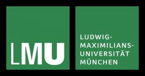 Ludwig-Maximilians-Universität München - Fakultät für Psychologie und Pädagogik