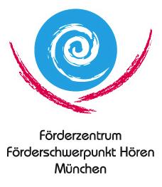 Förderzentrum Förderschwerpunkt Hören München