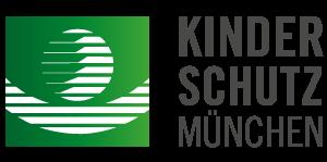 Ambulante-Erziehungshilfen-für-Gehoerlose-des-Kinderschutzes-in-München
