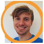 Mathias Pointner (gehörlos)  Öffentlichkeits- und Netzwerkarbeit, Grafik und Animation