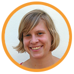 Ulla Hannig (hörend) Projektleitung