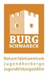 LogoBurg2008_RGB